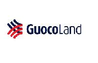 Guocoland
