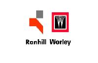 ranhil