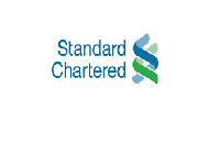 standard chart